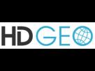 HD GEO - geodeti a zeměměřiči, na které se můžete spolehnout