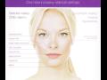 Soukromá plastická chirurgie ve Zlíně splní vaše tajné sny