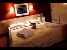 Ubytování v hotelu IBERIA v Opavě