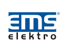 EMS ELEKTRO s.r.o.
