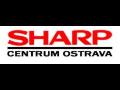 SHARP CENTRUM Ostrava - nejlepší prodejce Sharp na Moravě