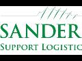 Profesionální exportní balení pro přepravu do celého světa