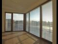 Kvalitní stínící technika Climax, která oknům sluší