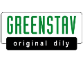 Originální i alternativní náhradní díly pro stavební a zemědělskou techniku