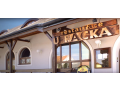 Příjemný odpočinek a pohodlné ubytování v hotelu U Racka na Slovácku
