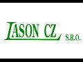 Antikorozní ochrana a kvalitní povrchové úpravy kovů v Ostravě