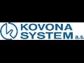 Specialisté na velkosériovou kovovýrobu a výrobu regálových systémů