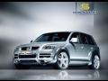 MS Steel – autoskla a vše kolem vašeho vozu