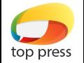 Tlumočení a překlady do a ze všech světových jazyků zajišťuje agentura Top Press