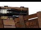 Kvalitní moravská i světová vína