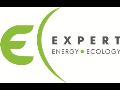 Ekologický projekt vám pomůžeme uskutečnit