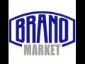Branomarket, s.r.o. - výhradní prodejce zvedacích zařízení u nás