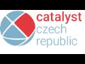 Catalyst - celosvětový kreativní a inovativní teambuilding