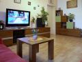 Vasitruhlari.cz - Nábytek pro interiéry