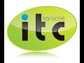ITC Services, s.r.o. IT služby, Servis počítačů a notebooků