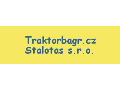 STALOTAS - spolehlivá půjčovna stavební techniky