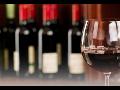 Ráj Vína - Váš spolehlivý dodavatel špičkového vína