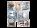 ZEZ PRAHA, a.s. - elektrovýroba