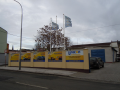 Stavební stroje od Unicon Ostrava nikdy nezklamou