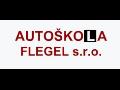Autoškola Praha 9