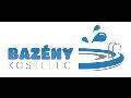 Bazény Kostelec (dříve Polman)