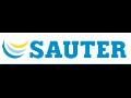 SAUTER Automation, spol.s r.o.