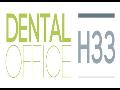 Dental Office H33 s.r.o.