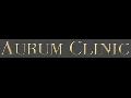 Aurum Clinic, s.r.o.