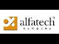 ALFATECH s.r.o.