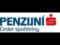Česká spořitelna - penzijní společnost, a.s.