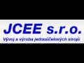 JCEE, s. r. o., výroba jednoúčelových strojů