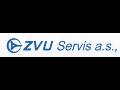 ZVU Servis a.s., strojírenská výroba