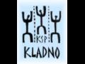 Klub sportovního plavání Kladno, TJ LARS Kladno z.s.