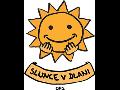 Slunce v dlani, o.p.s., sociální služby pro seniory a zdravotně postižené