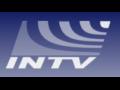 INTV, spol. s r.o., satelitní internet Tooway