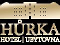 HŮRKA HOTEL, Pardubice
