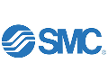 SMC Industrial Automation CZ s.r.o., průmyslová automatizace