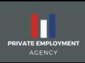 Agency worker company s.r.o., personální agentura, personální leasing