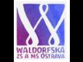 Waldorfská základní škola a mateřská škola Ostrava