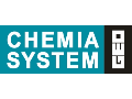 CHEMIA SYSTEM GEO s.r.o.