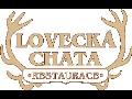 Restaurace Lovecká chata Folmava, Česká Kubice