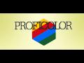 PROFICOLOR, spol. s r.o., protikorozní ochrana ocelových konstrukcí