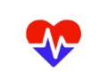 Kardiologie - Ústí nad Labem, s.r.o., kardiologická ambulance