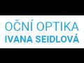 Oční optika Ivana Seidlová, Litomyšl