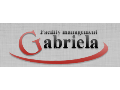 Gabriela Facility Management