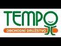 TEMPO, obchodní družstvo