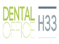 Dental Office H33 s.r.o.