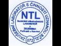 NTL Nezávislá technická laboratoř