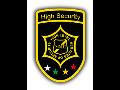 High Security s.r.o.