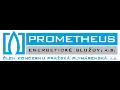 Prometheus, energetické služby, a.s.